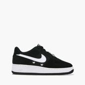 Buty damskie sneakersy Nike Air Force 1 LV8 Nike Day (GS) BQ8273 001