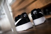 Buty damskie sneakersy Nike Air Force 1 PE (GS) BV0064 001