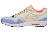 Buty damskie sneakersy Nike Air Max 1 Ultra 2.0 SI 881103 102