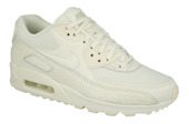 Buty damskie sneakersy Nike Air Max 90 Premium Leather 904535 100