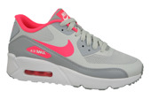 Buty damskie sneakersy Nike Air Max 90 Ultra 2.0 (GS) 869951 001