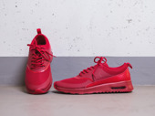 Buty damskie sneakersy Nike Air Max Thea 599409 606