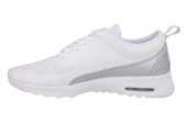 Buty damskie sneakersy Nike Air Max Thea TXT 819639 100