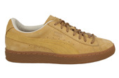 "Buty damskie sneakersy Puma Basket Classic Winterized ""Winter Spice"" Pack 361324 01"