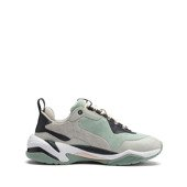 Buty damskie sneakersy Puma Thunder Colour Block Wns 370960 01