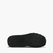 Buty damskie sneakersy Reebok Classic Leather (GS) 50149
