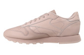 Buty damskie sneakersy Reebok Classic Leather Italian Leathers BS6584