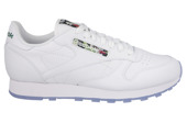 Buty damskie sneakersy Reebok Classic Leather Sf V67855
