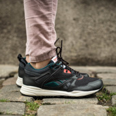 Buty damskie sneakersy Reebok Ventilator SO Leather V66311