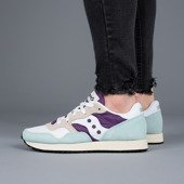 Buty damskie sneakersy Saucony Dxn Trainer Vintage S60369 25
