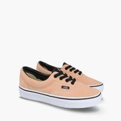 Buty damskie sneakersy Vans Era California Native VA38FRVOO