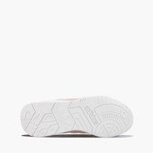 Buty damskie sneakersy adidas Originals A.R. Trainer EE5411