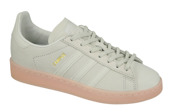 Buty damskie sneakersy adidas Originals Campus BY9839