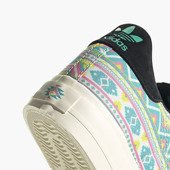 Buty damskie sneakersy adidas Originals Continental Vulc Arizona W EG7976