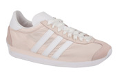 Buty damskie sneakersy adidas Originals Country OG S32200