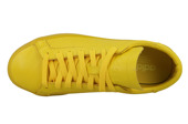 "Buty damskie sneakersy adidas Originals Court Vantage Adicolor ""So Icy Pack"" S80254"