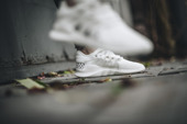 "Buty damskie sneakersy adidas Originals Equipment Eqt Racing Adv ""Off White"" BY9799"