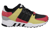 Buty damskie sneakersy adidas Originals Equipment Running S79134