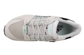 Buty damskie sneakersy adidas Originals Equipment Support 93 S76065
