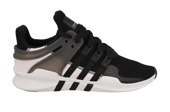 Buty damskie sneakersy adidas Originals Equipment Support Adv BB1359