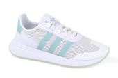 Buty damskie sneakersy adidas Originals Flashback BY9685