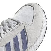 Buty damskie sneakersy adidas Originals Forest Grove W AQ1220