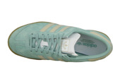 Buty damskie sneakersy adidas Originals Hamburg BY9674