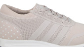 Buty damskie sneakersy adidas Originals Los Angeles BB5343
