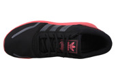 Buty damskie sneakersy adidas Originals Los Angeles S75998