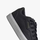 Buty damskie sneakersy adidas Originals Sleek W CG6193