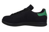 Buty damskie sneakersy adidas Originals Stan Smith CK S80503