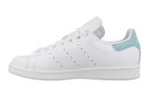 Buty damskie sneakersy adidas Originals Stan Smith CP8875