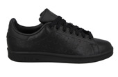 Buty damskie sneakersy adidas Originals Stan Smith S32263