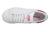 Buty damskie sneakersy adidas Originals Stan Smith S75080