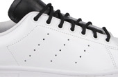 Buty damskie sneakersy adidas Originals Stan Smith S80019