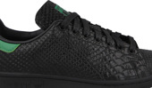 Buty damskie sneakersy adidas Originals Stan Smith S80022