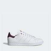 Buty damskie sneakersy adidas Originals Stan Smith W EE4896