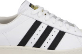 Buty damskie sneakersy adidas Originals Superstar 80S G61070