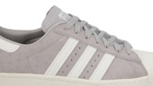 Buty damskie sneakersy adidas Originals Superstar 80S S75060