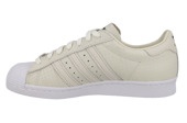 Buty damskie sneakersy adidas Originals Superstar 80s Woven S75006