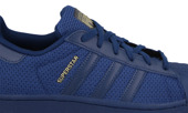 Buty damskie sneakersy adidas Originals Superstar S76624