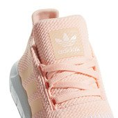 Buty damskie sneakersy adidas Originals Swift Run CG6910