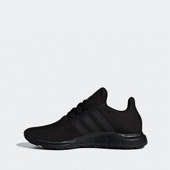 Buty damskie sneakersy adidas Originals Swift Run F34314
