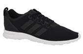 Buty damskie sneakersy adidas Originals ZX Flux Adv Smooth S78964