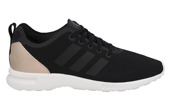 Buty damskie sneakersy adidas Originals Zx Flux Adv Smooth S78962