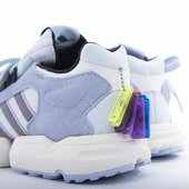 Buty damskie sneakersy adidas Originals Zx Torsion W EF4375