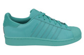 "Buty damskie sneakersy adidas Originals adicolor Superstar ''So Bright Pack"" S80331"