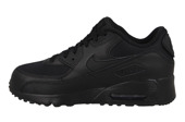 Buty dziecięce sneakersy Nike Air Max 90 Mesh (PS) 833420 001