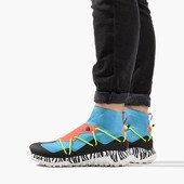 Buty męskie The North Face Sihl Mid Pop III T94CFCKL2