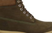 Buty męskie Timberland 6-IN Premium Waterproof Boot A17XP